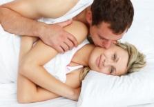 Nawilżające żele do higieny intymnej